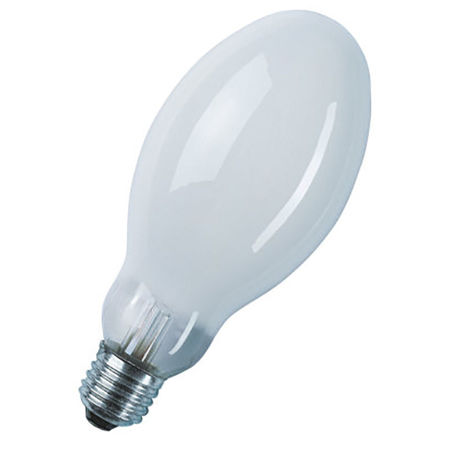 Picture for category Discharge Lamps